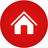 Real Estate Solutions-icon
