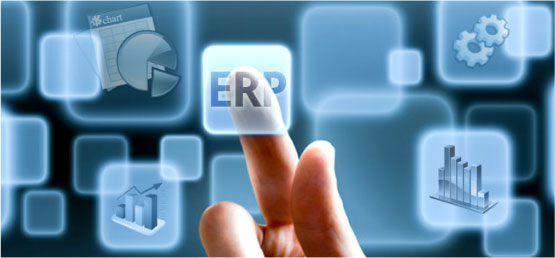 ERP Solutions-banner