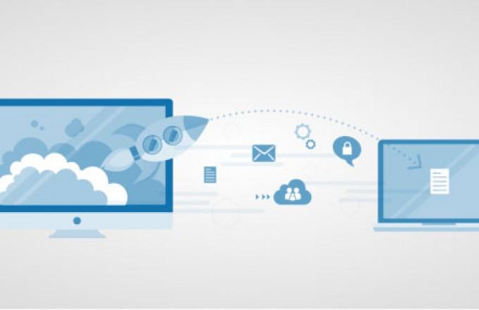Data Migration Services-logo
