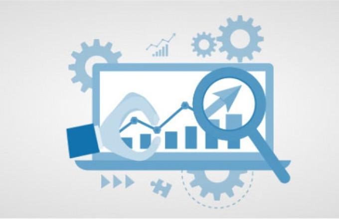 Technology Services-logo