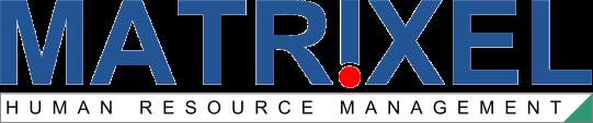 MATRIXEL HRMS-logo