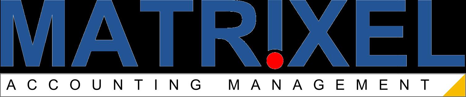 MATRIXEL AMS-logo