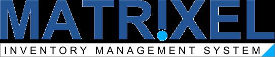 MATRIXEL IMS-logo
