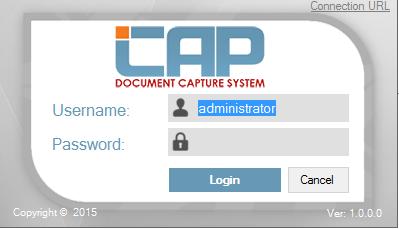 iCapture-screenshot-1